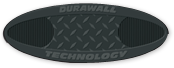 Durawall Technology